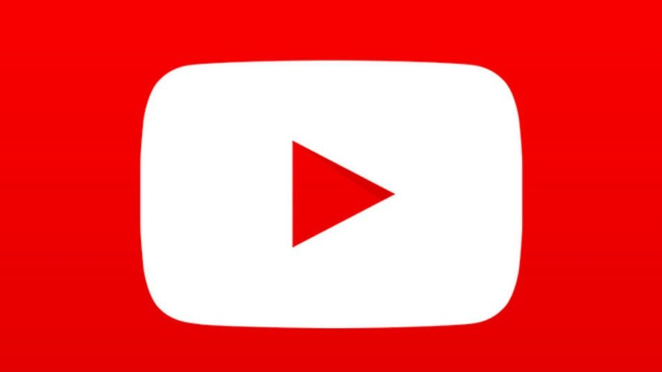 Youtube добыча золота keyword research пакет