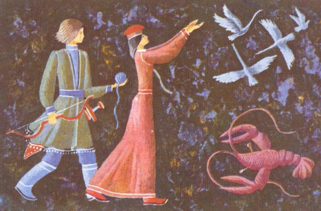 калмыцкие сказки с картинками любые старые фотографии